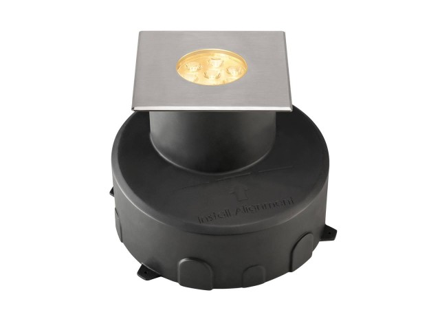 SLV DASAR PREMIUM DN125 montagepot