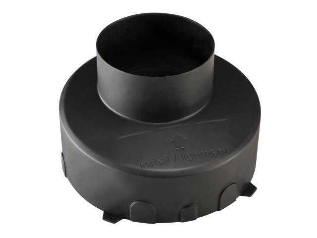 SLV DASAR PREMIUM DN160 montagepot