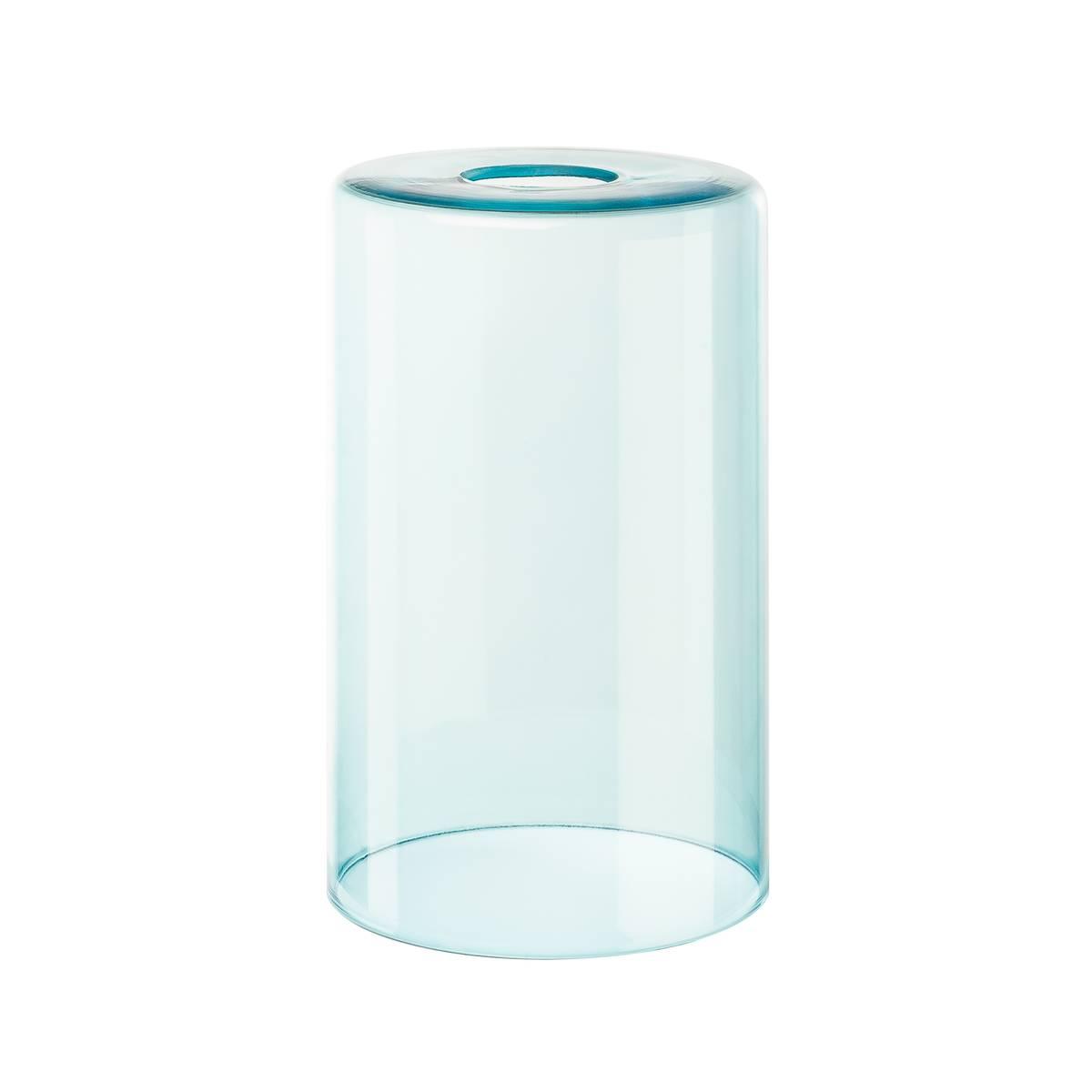 Wonderbaarlijk Koop online FENDA glazen lampenkap groen (1000772) van SLV BI-36