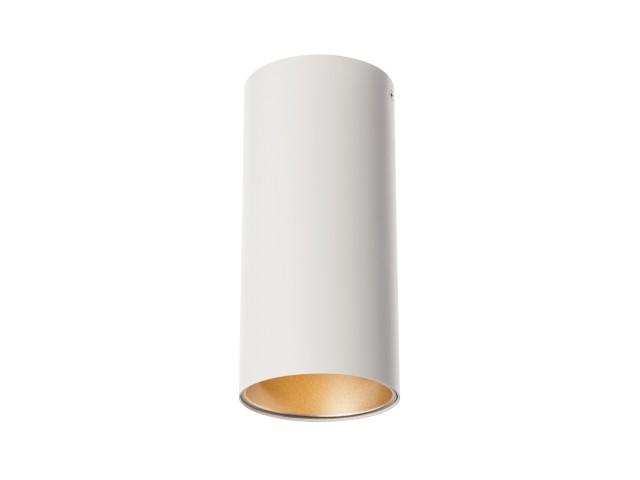 SLV ANELA LED plafondlamp wit 1xLED 3000K