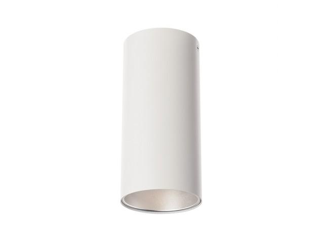SLV ANELA reflector 28° zilver