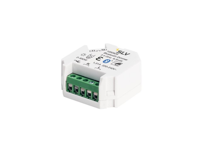 SLV Bluetooth Dimmer Module