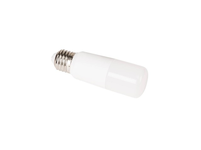 SLV BRIGHT STIK LED E27 3000K 240° 810lm