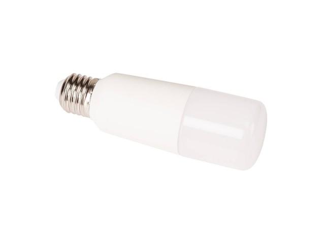 SLV BRIGHT STIK LED E27 3000K 240° 1060lm