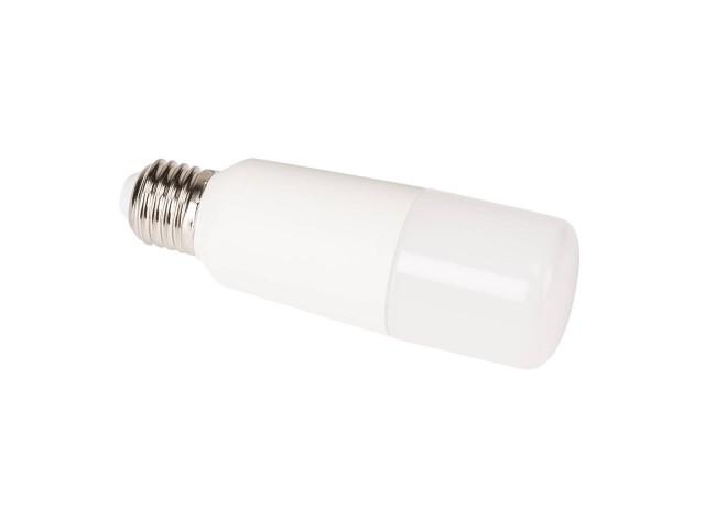 SLV BRIGHT STIK LED E27 3000K 240° 1521lm