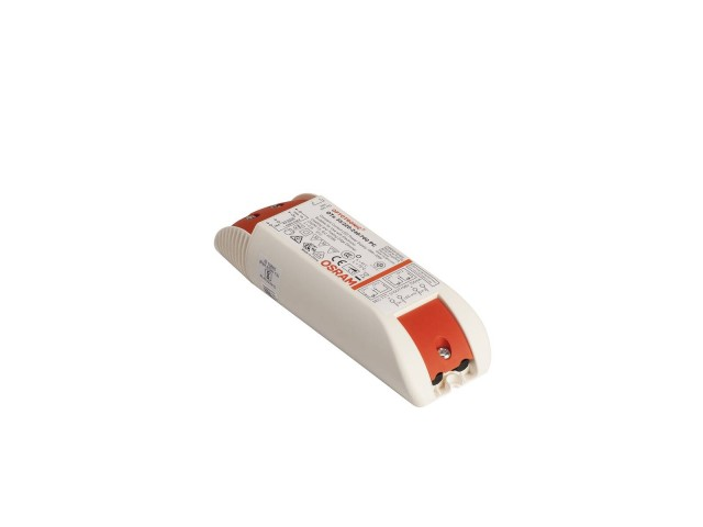 SLV LED Driver 19-35W 0,7A dimbaar