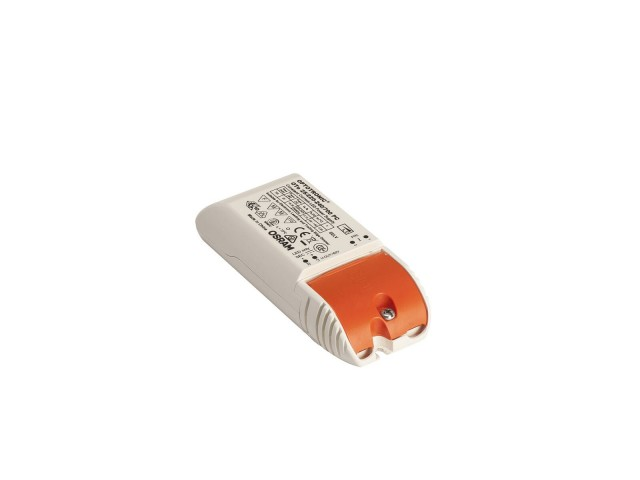 SLV LED Driver 12,5-25W 0,7A dimbaar