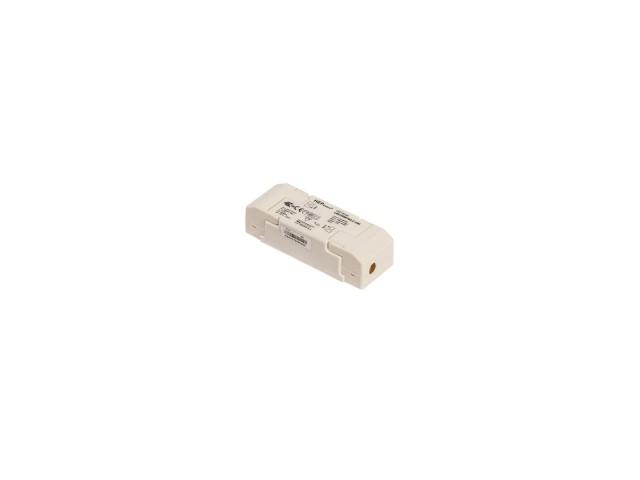 SLV LED Driver 12,6-19,6W 0,7A