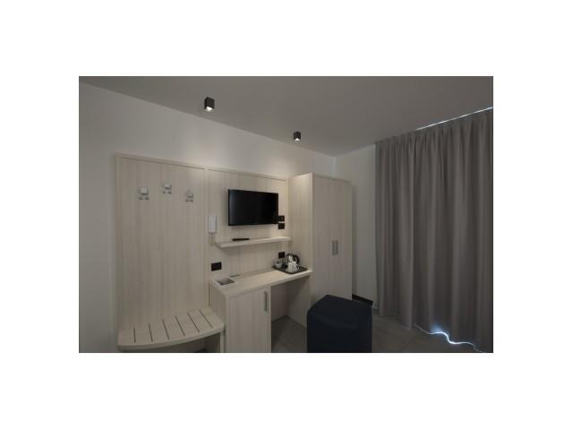 SLV ALTRA DICE plafondlamp zwart 1xGU10