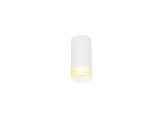 SLV ASTINA CL wit plafondlamp 1xGU10