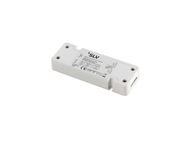 SLV DALI PUSH-DIM Control 24V