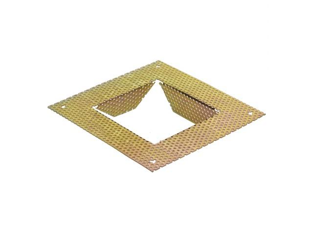 SLV Inbouwraam Fok LED/Frame/Flat Frame/Basic LED