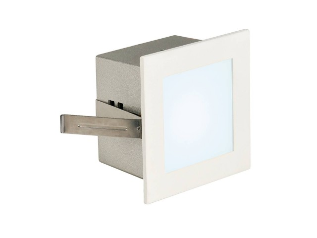 SLV FRAME BASIC LED wit 1xLED 4000K