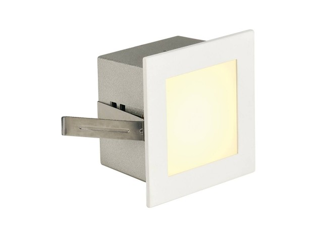 SLV FRAME BASIC LED wit 1xLED 3000K