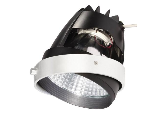 SLV COB LED MODULE mat wit 12gr CRI90 4200K