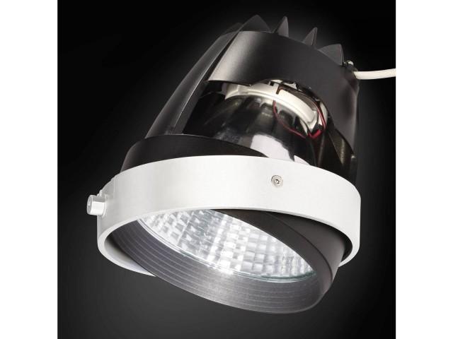 SLV COB LED MODULE mat wit 30gr CRI90 4200K