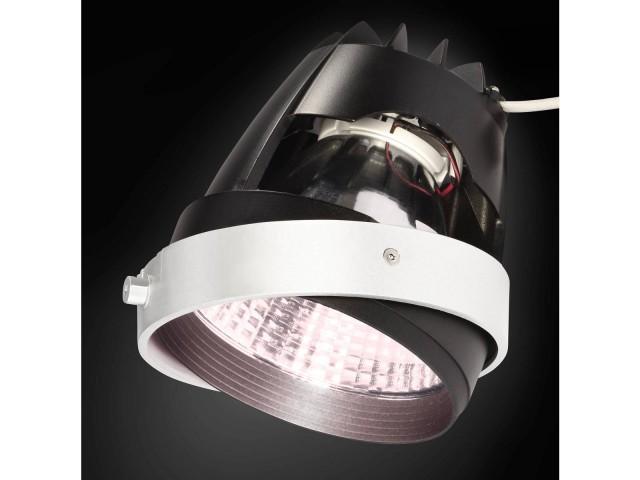 SLV COB LED MODULE mat wit 12gr CRI65