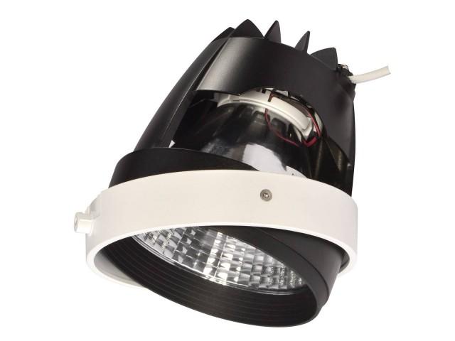 SLV COB LED MODULE mat wit 30gr CRI65