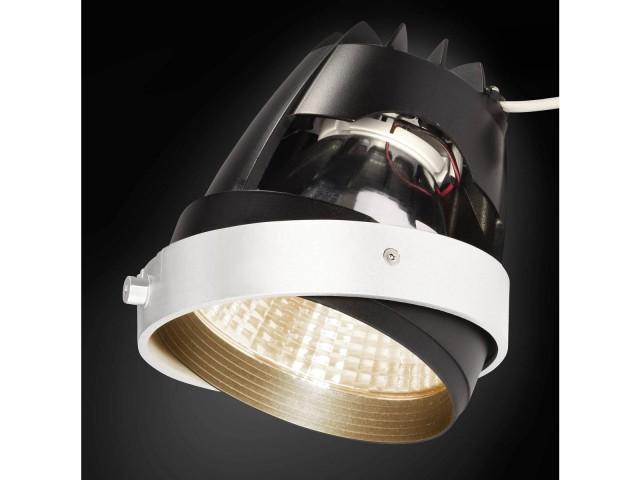 SLV COB LED MODULE mat wit 70gr CRI90 3200K