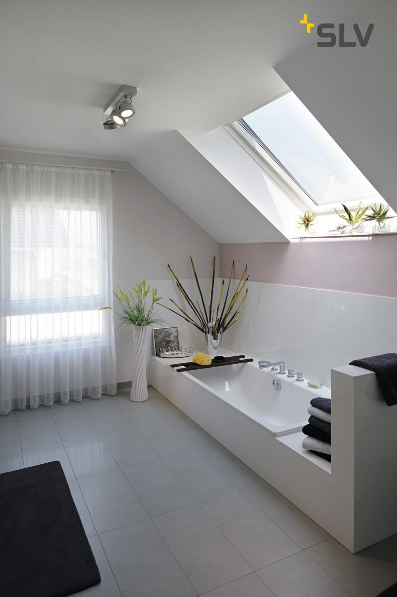 koop online kalu 3 qrb111 alu geborsteld 3xg53 147276 310966 van slv webshop slv nederland. Black Bedroom Furniture Sets. Home Design Ideas