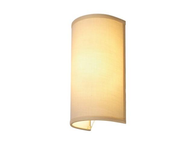 SOPRANA WL-2 beige 1xE27