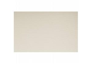 BIG WHITE TENORA FL-1 chroom/scherm beige 1xE27 (156031) Staande lampen van SLV