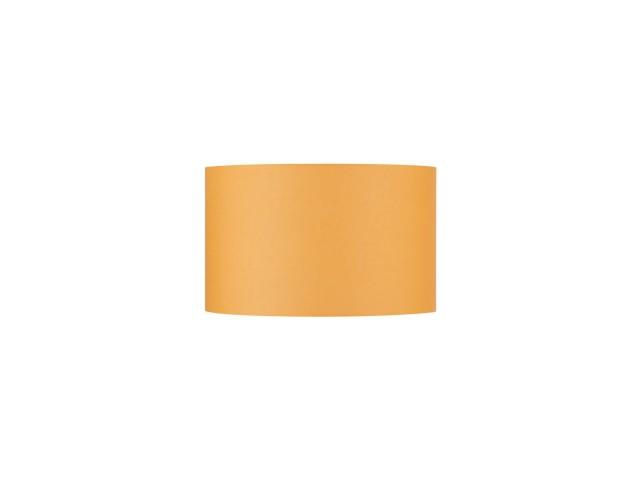 SLV FENDA lampenkap D455/H280 geel