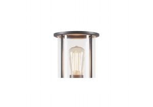 BIG WHITE PHOTONIA staande lamp antraciet 1xE27 (232075) Staande lampen van SLV