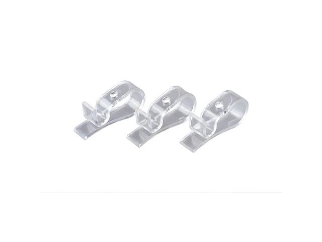 SLV Dakrandclips voor LED PENLIGHT PRO 230V 10 st