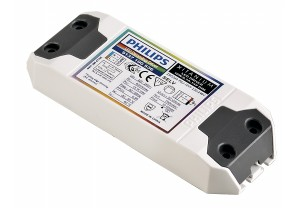 BIG WHITE LED DRIVER 10W 700mA, dimbaar (464001 | 309456) Voedingen van SLV