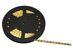 BIG WHITE IP FLEXLED ROLL 12V, 20W, warmweiss, 5m, 60 LED/m, IP55 (552222 | 311977) LED strips van SLV