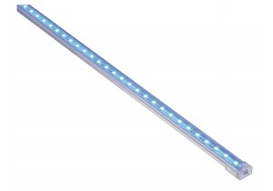 BIG WHITE DELF C 500 RGB PRO LED RGB (631453 | 312175) LED strips van SLV