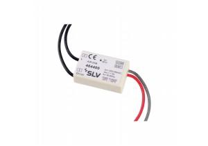 BIG WHITE PERFECT DIMMING SYSTEEM E-VSA Inverter (464400) Sturingen van SLV