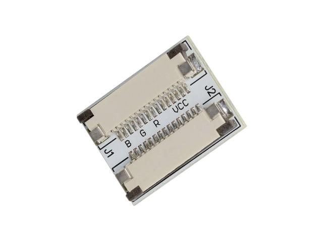 SLV Directverbinder 15mm