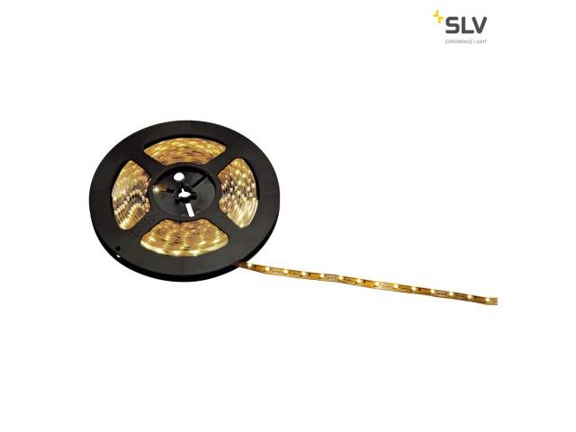 SLV FLEXLED ROLL 12V, 4W, warm wit, 1m, 60 LED/m