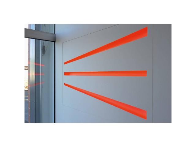 SLV FLEXLED ROL RGB 24V 30W 3m 48 LED/m