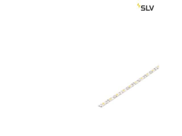 SLV FLEXSTRIP LED 3D 24V, 3m, 60 LED/m, 30W, 5000K