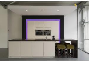 BIG WHITE FLEXLED ROLL RGB 24V 45W 3m 60 LED/m (552639) LED strips van SLV
