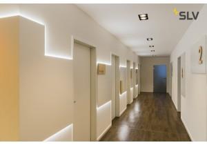 BIG WHITE KELVIN CONTROL-STRIP 1xLED 2700-6500K 3m (552863) LED strips van SLV