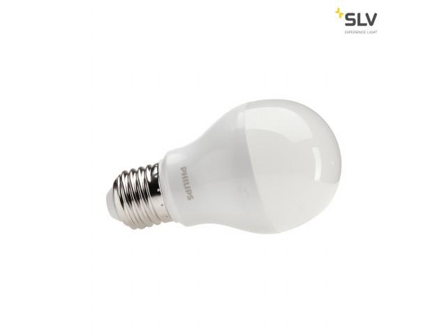 SLV CorePro LED E27 6W 2700K