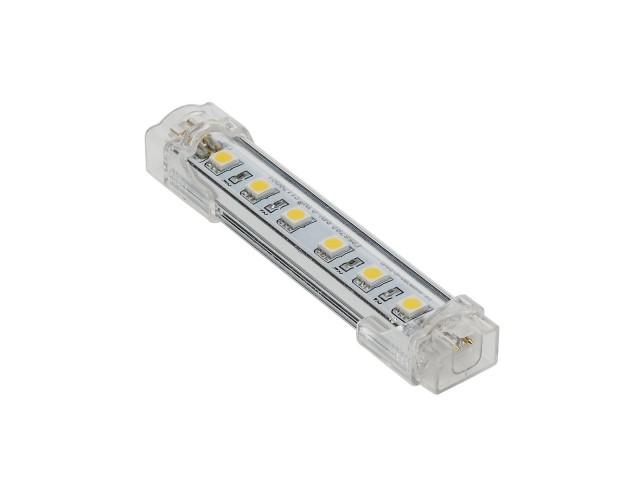 SLV DELF C 100 PRO LED 3000K