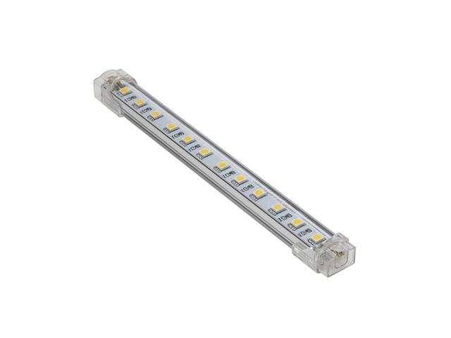 SLV DELF C 200 PRO LED 3000K