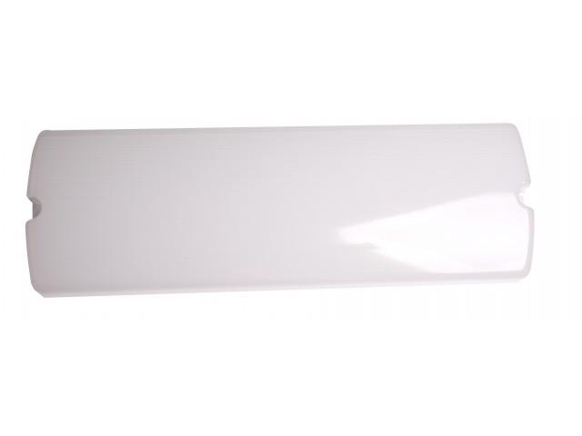 DecaLED® Afdekkap Semi Opaal voor 94000115