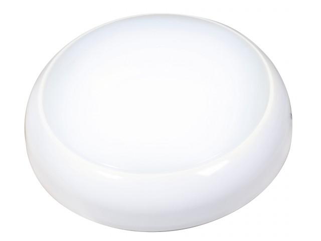 DecaLED® Noodverlichting plafonniere 20W 4000K
