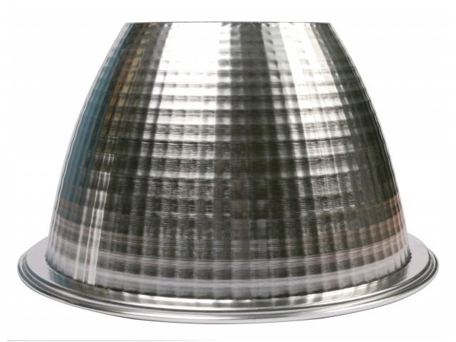 DecaLED® High Bay AL60 Reflector