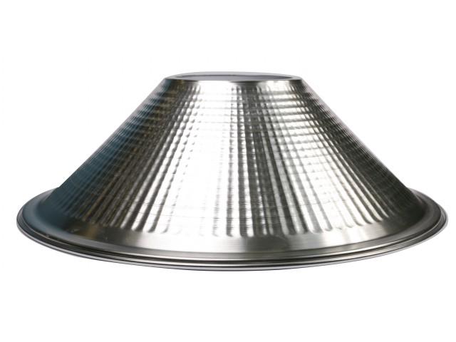 DecaLED® High Bay AL90 Reflector