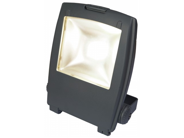 DecaLED® Led Floodlight 50W 3000K