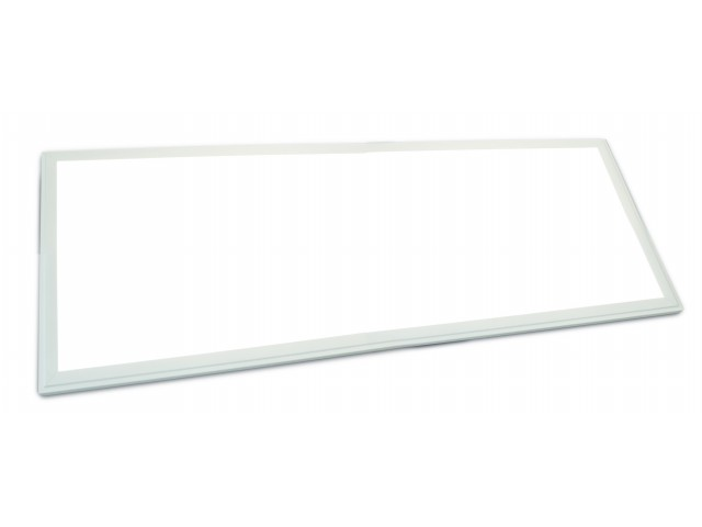 DecaLED® Panel Side-lit 295x1195mm 3000K
