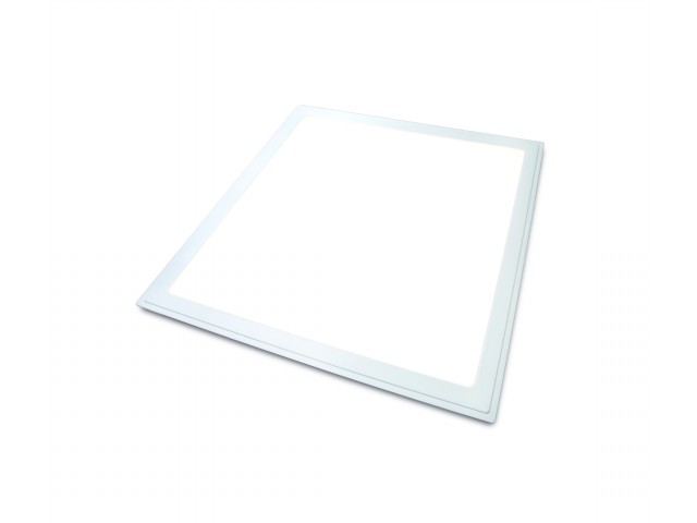 DecaLED® Panel Back-lit 295x295mm 3000K excl. Driver