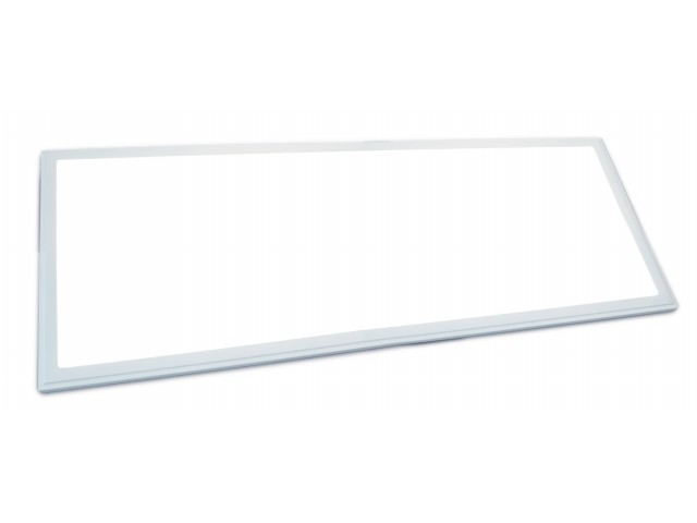 DecaLED® Panel Back-lit 295x1195mm 4000K excl. Driver